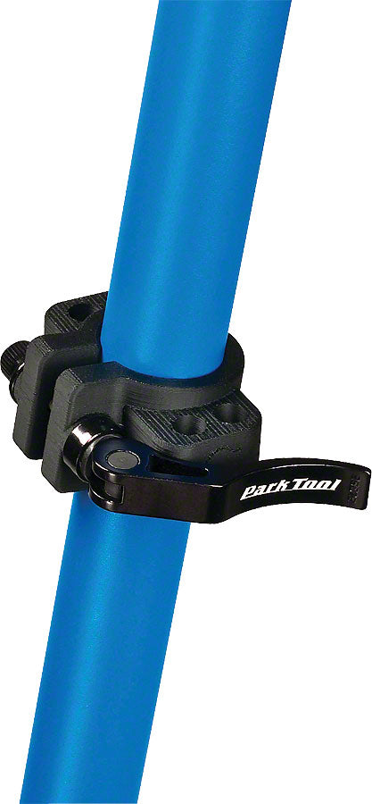 Park Tool 106-AC Accessory Collar: For 106 Repair Stand Work Tray MPN: 106-AC UPC: 763477012227 Repair Stand Accessory Stand Accessories