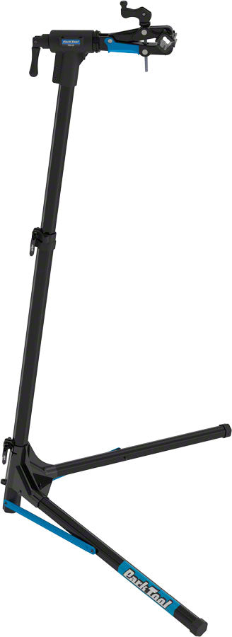 Park Tool PRS-25 Team Issue Repair Stand MPN: PRS-25 UPC: 763477005724 Repair Stands PRS-25