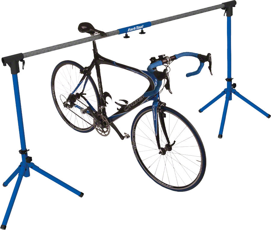 Park Tool ES-1 Event Stand - Racks, Display/Storage - Event Stand