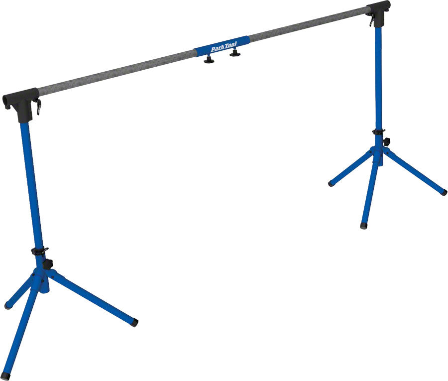 Park Tool ES-1 Event Stand MPN: ES-1 UPC: 763477003003 Racks, Display/Storage Event Stand