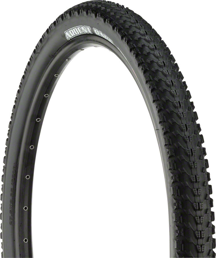 Maxxis Ardent Race Tire - 27.5 x 2.35, Tubeless, Folding, Black, 3C MaxxSpeed, EXO MPN: TB85945100 Tires Ardent Race Tire