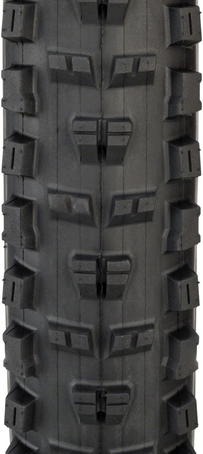 Maxxis High Roller II Tire - 27.5 x 2.5, Tubeless, Folding, Black, 3C Maxx Terra, EXO, Wide Trail - Tires - High Roller II Tire