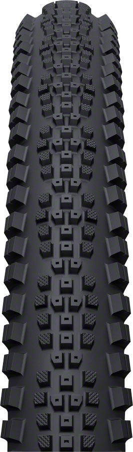 WTB Riddler Tire - 29 x 2.25, TCS Tubeless, Folding, Black, Light, Fast Rolling - Tire - Riddler Tire