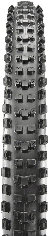 Maxxis Dissector Tire - 29 x 2.4, Tubeless, Folding, Black, 3C MaxxTerra, EXO, Wide Trail - Tires - Dissector Tire