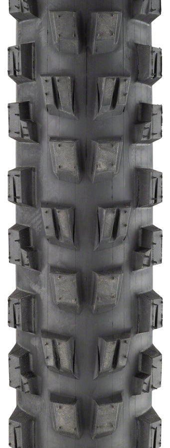 Teravail Kessel Tire - 29 x 2.4, Tubeless, Folding, Tan, Durable - Tires - Kessel Tire