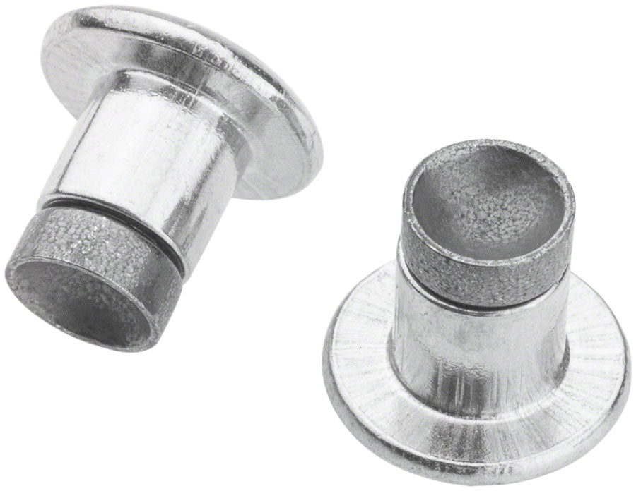45NRTH XL Concave Carbide Aluminum Studs: Pack of 300