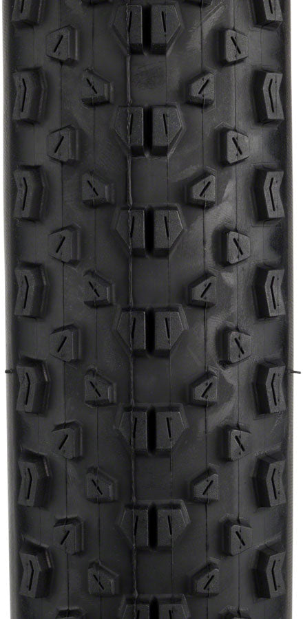 Maxxis Ikon Tire - 27.5 x 2.35, Tubeless, Folding, Black, 3C Maxx Speed, EXO - Tires - Ikon Tire
