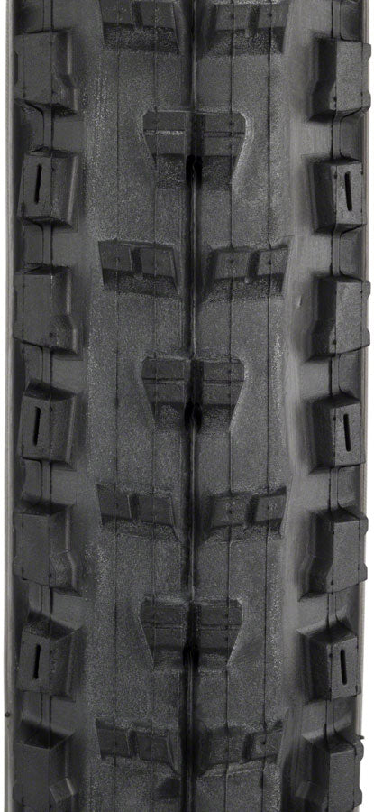 Maxxis High Roller II Tire - 29 x 2.3, Tubeless, Folding, Black, 3C Maxx Terra, EXO - Tires - High Roller II Tire