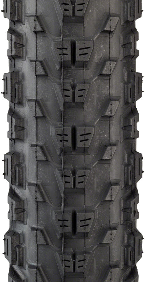 Maxxis Ardent Race Tire - 27.5 x 2.35, Tubeless, Folding, Black, 3C MaxxSpeed, EXO - Tires - Ardent Race Tire