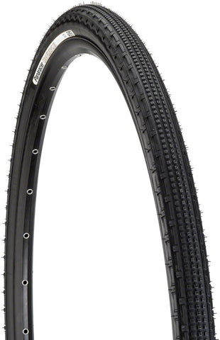 Tubeless Panaracer Aliso Tire Black Folding 29 x 2.4 120tpi