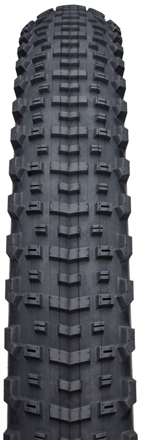 Teravail Coronado Tire - 29 x 2.8, Tubeless, Folding, Tan, Light and Supple UPC: 708752221512 Tires Coronado Tire
