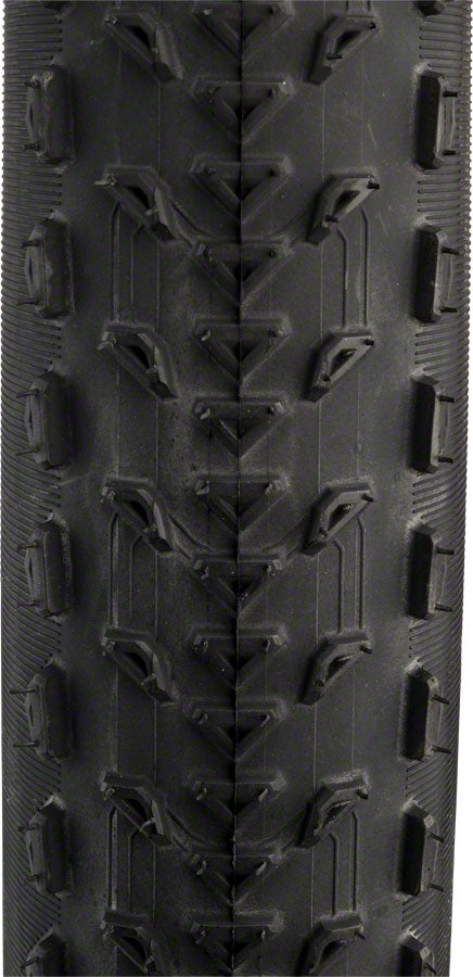 Michelin Jet XCR Tire - 29 x 2.25, Tubeless, Folding, Black, 150tpi - Tires - Jet XCR Tire