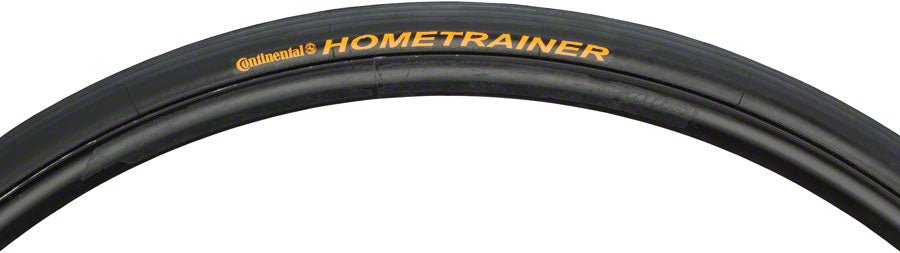 Continental Home Trainer Tire 700x23 Folding Bead