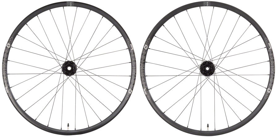 Industry Nine 1/1 Enduro S Wheelset - 27.5
