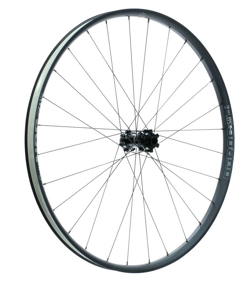 Sun Ringle Duroc SD37 Front Wheel - 29