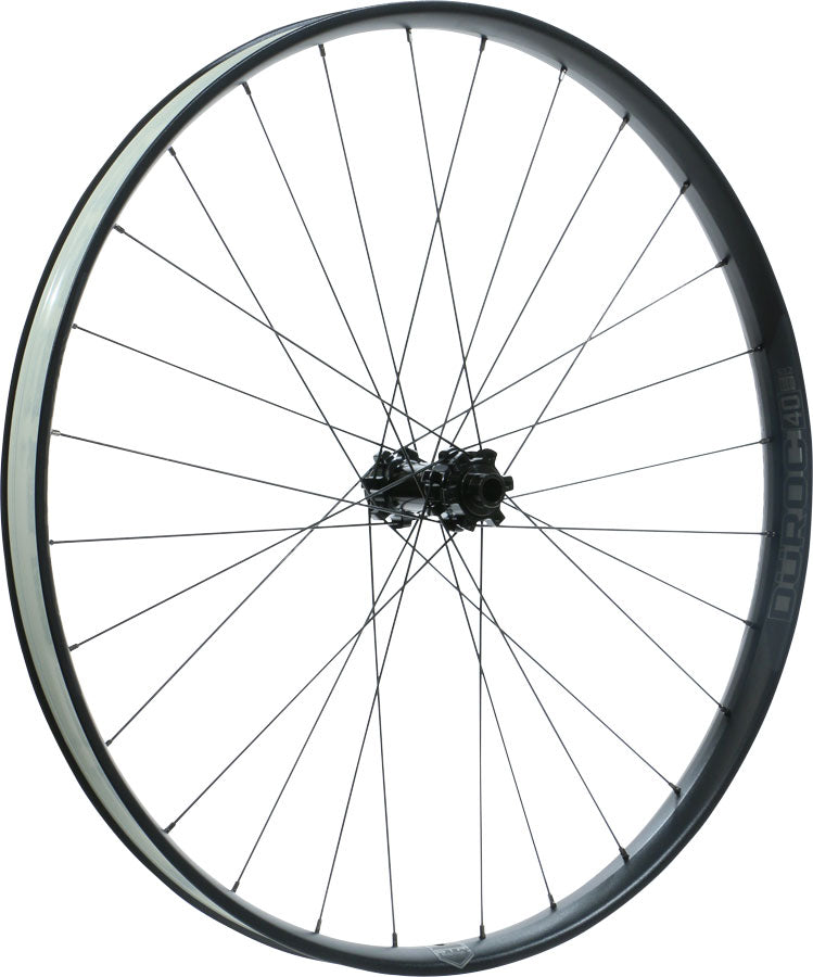 Sun Ringle Duroc 40 Front Wheel - 27.5