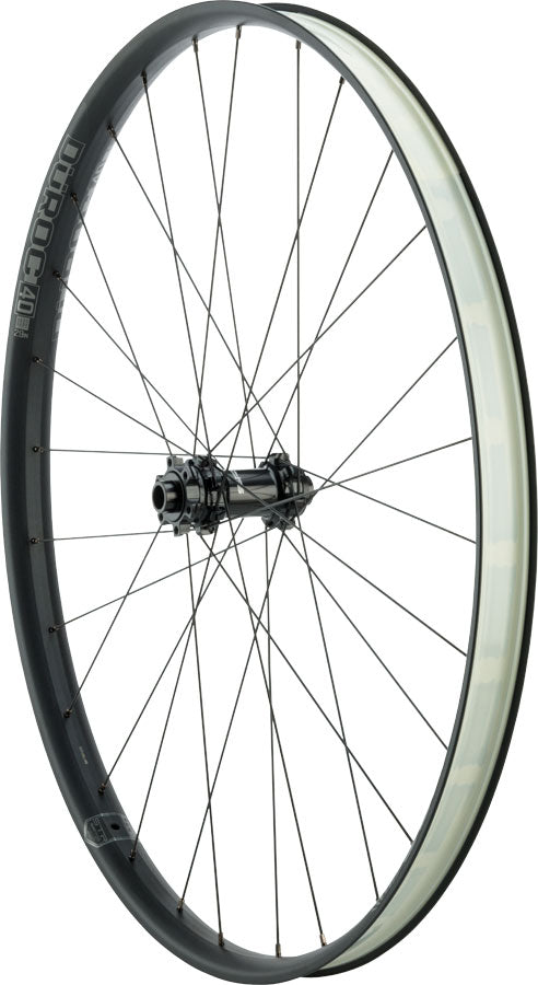 Sun Ringle Duroc 40 Front Wheel - 29