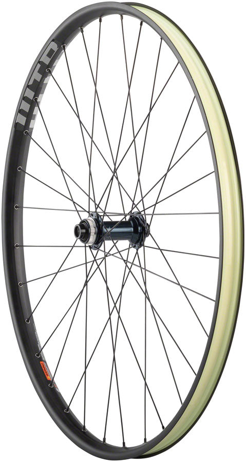 Quality Wheels SLX/WTB ST Light i29 Front Wheel - 29