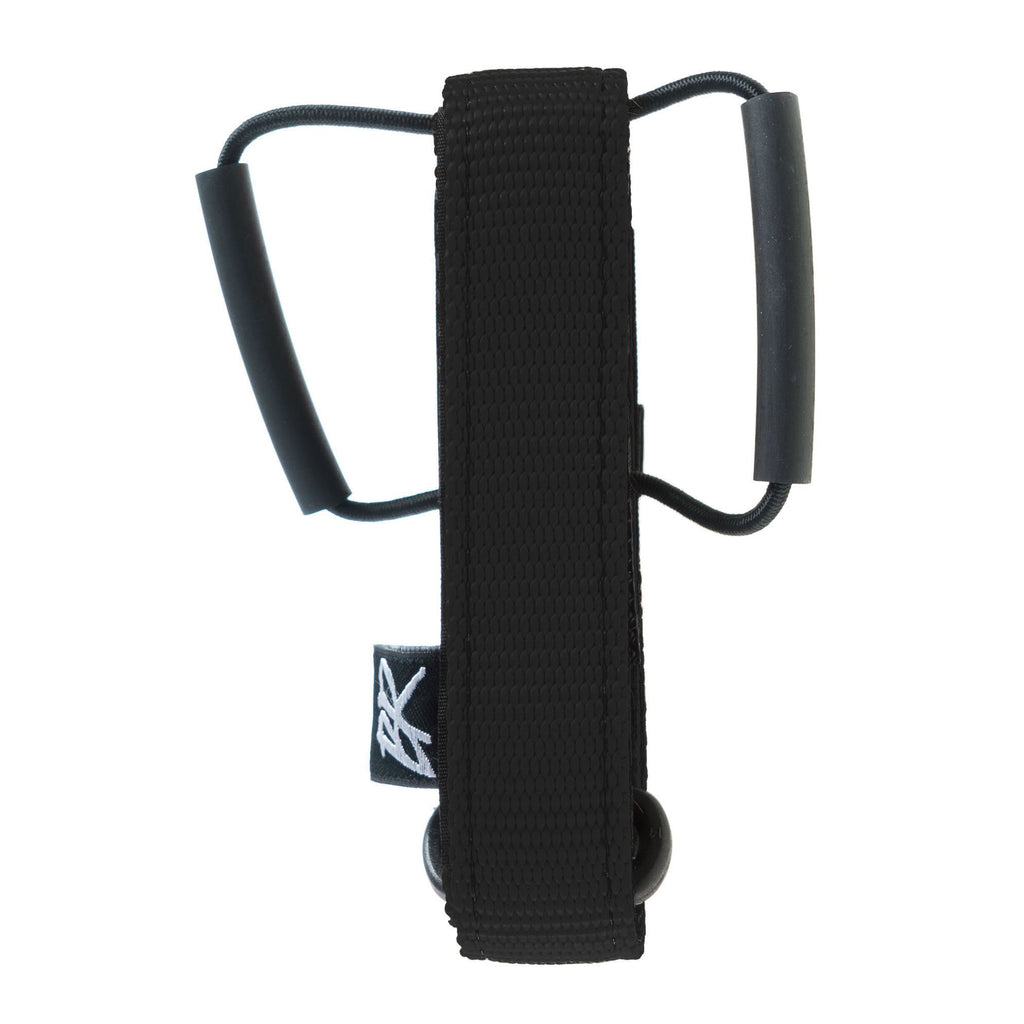 Backcountry Research Mutherload Frame Mount Strap Black MPN: 161086-001 Tool Wrap Mutherload