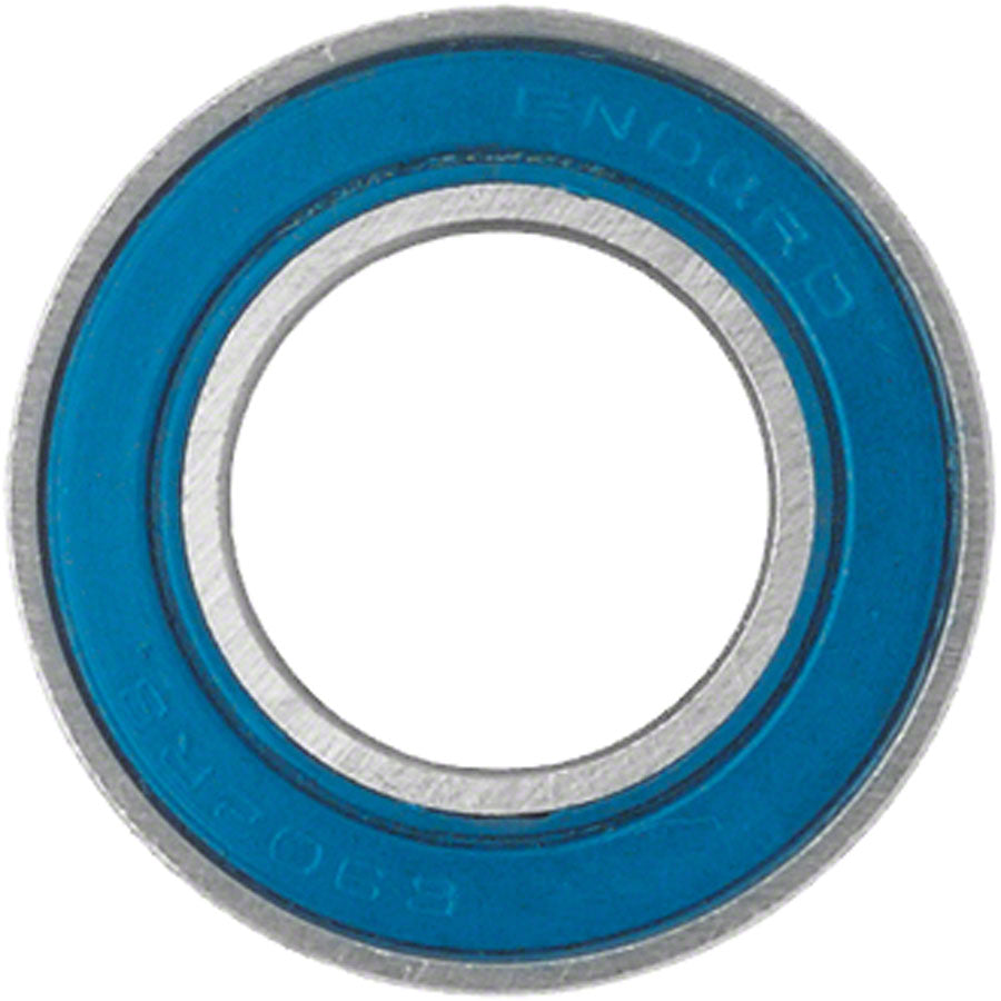 Enduro 6902 Sealed Cartridge Bearing MPN: 6902LLB UPC: 185843000094 Cartridge Bearing Standard