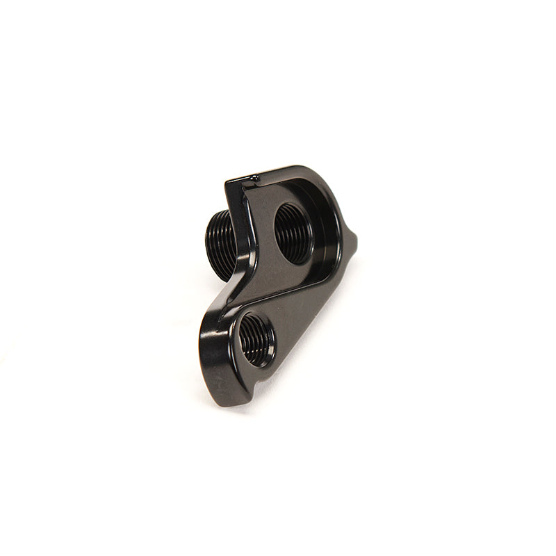 Transition Bikes Universal Derailleur Hanger, 2015+ (Excludes Triple & Rapture)