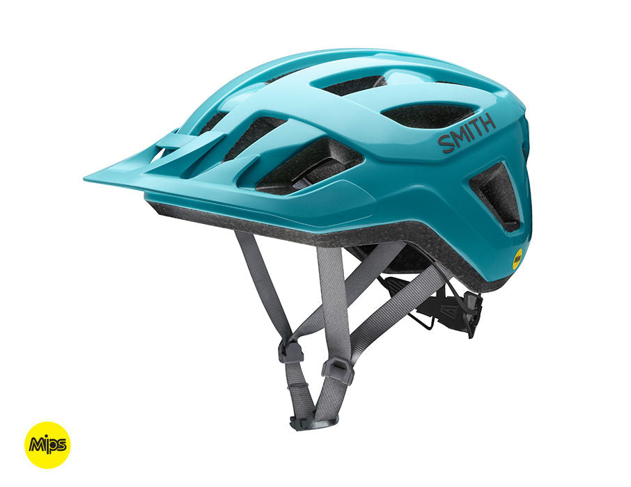 Smith Optics Convoy MIPS Helmet Pool Small
