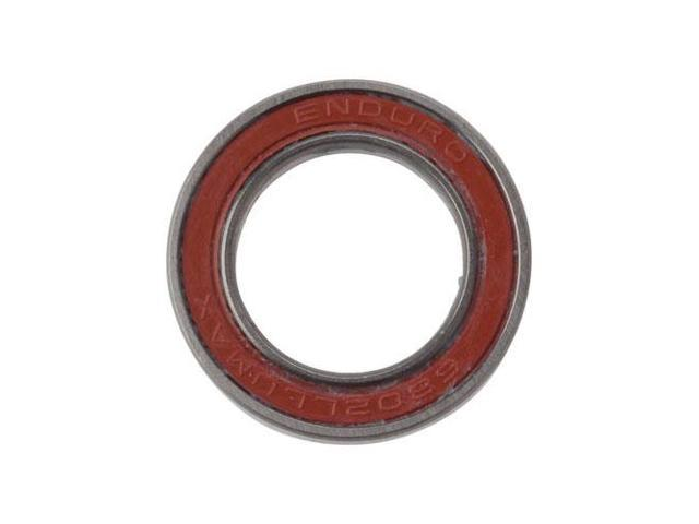 Enduro 6802 Sealed Cartridge Bearing