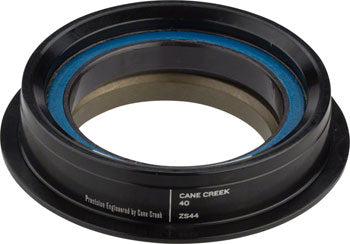 Cane Creek 40 ZS44/30 Lower Headset Black