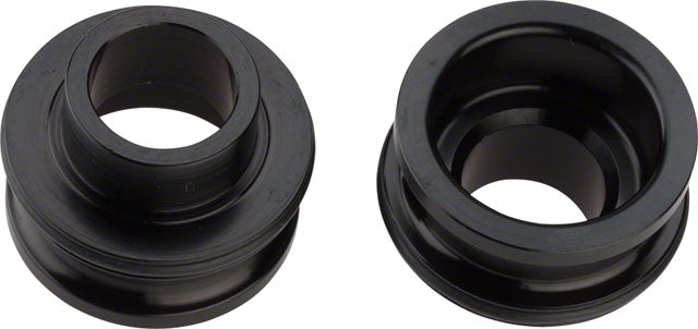 Industry Nine Front End Cap: Torque Cap 15mm x110mm