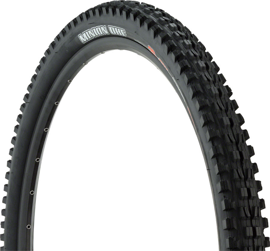 Maxxis Minion DHF 29 x 2.3 Tire, Folding, 60tpi, 3C, EXO, Tubeless Ready