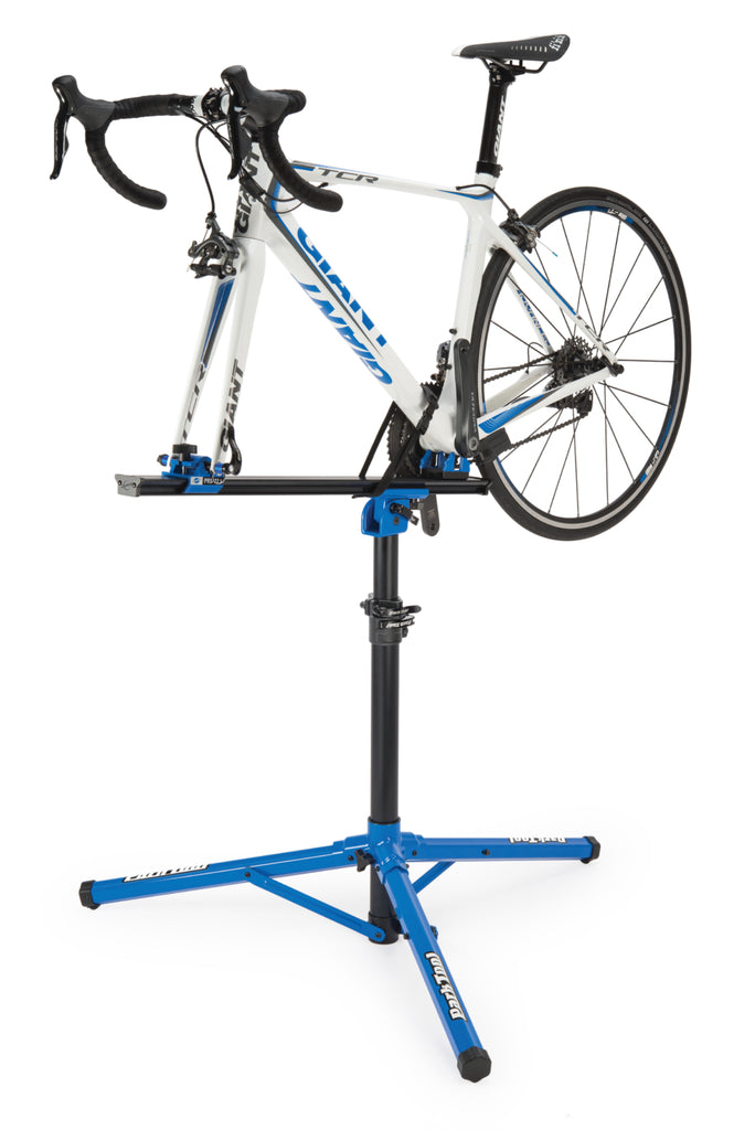 Park Tool PRS-22.2 Team Issue Repair Stand - Repair Stands - PRS-22