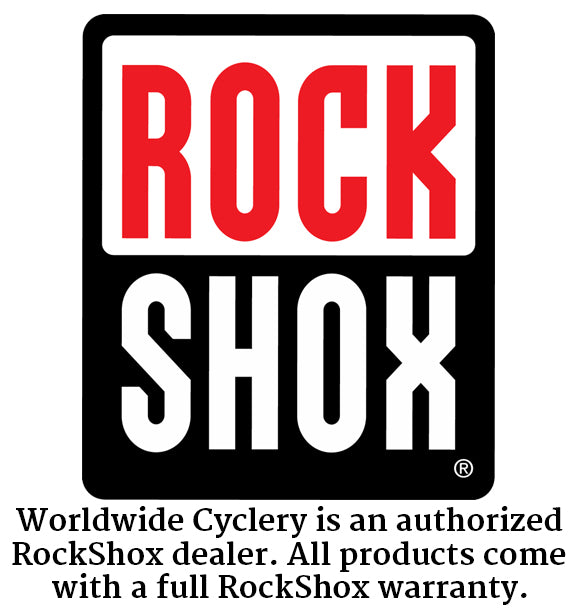 RockShox Seatpost Service Kit - 400 hour / 2 year, Reverb (B1) - Dropper Seatpost Part - Service Kits