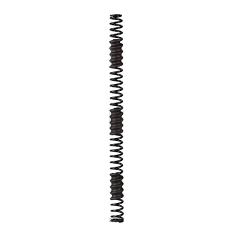 Domain RockShox Coil Spring Single X-Firm Black