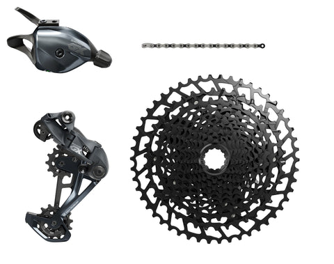 Bike Front Derailleur Mountain Bicycle 18 Speed//21 Speed Clamp-on Tool Black