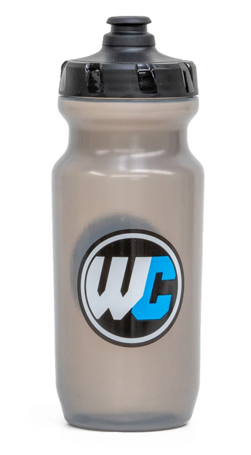 Worldwide Cyclery Water Bottle 21oz.
