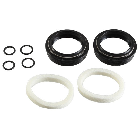 X-Fusion 36mm Lower Leg/Casting Seal Kit