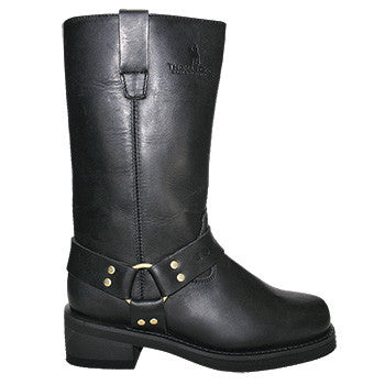 Boots Johnny Reb Classic Long