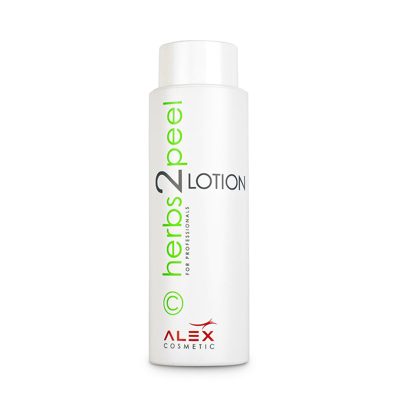 herbs2peel Lotion [C] (For Professionals)