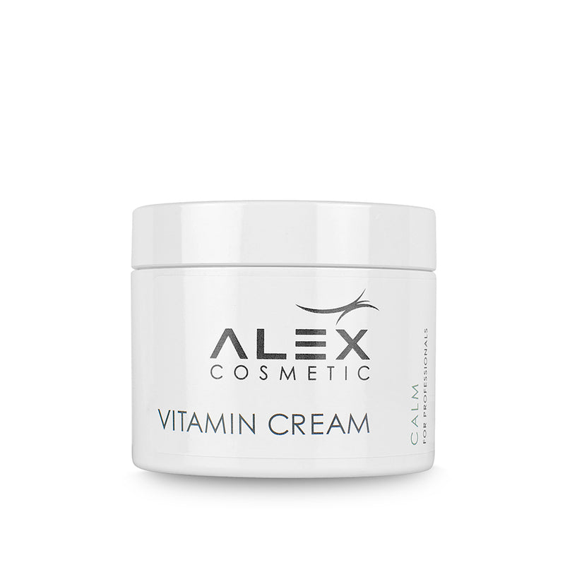 Alex Vitamin Cream