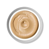 Alex BB Cream Nude Tone
