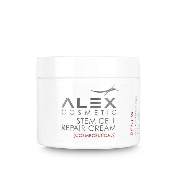 Alex Stem Cell Repair Cream