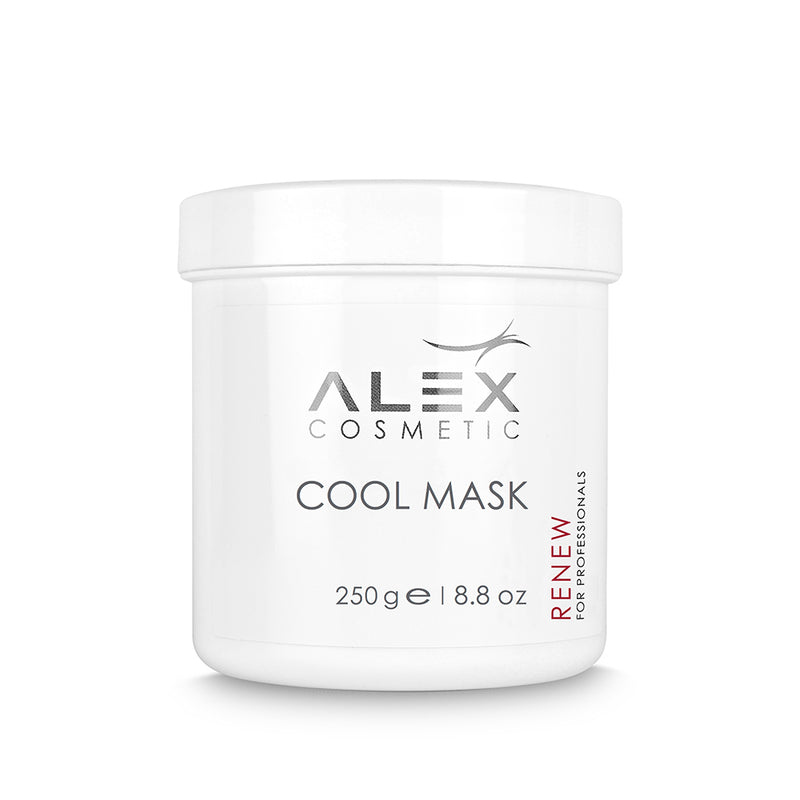Alex Cool Mask