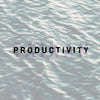 Taikan Releases new Productivity Playlist