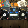 SKRATCH BASTID MF DOOM TRIBUTE SET