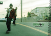 GREEN AN EMERICA VIDEO