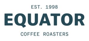 Equator Coffee Roasters Online