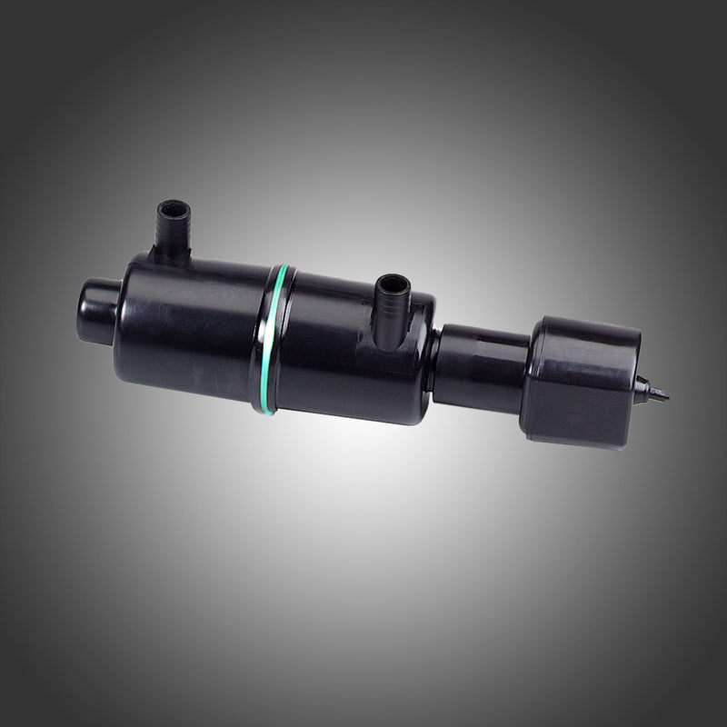 PONDMASTER Submersible Ultraviolet Clarifiers