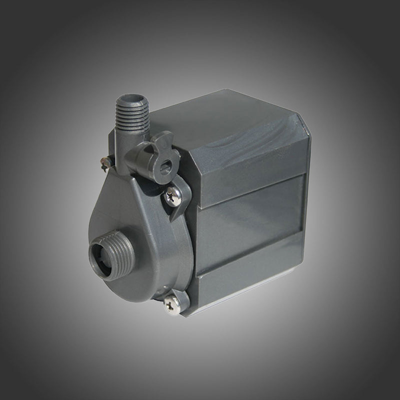 Pondmaster Fountain-Mag Magnetic Drive Water Pumps