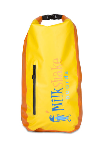 Drybag Backpack