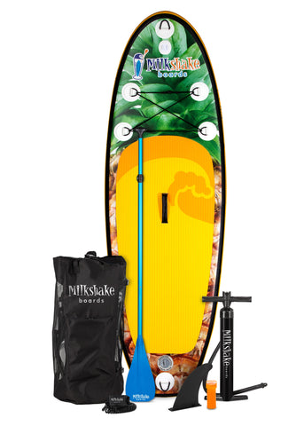 Sold out - Pineapple Paddleboard